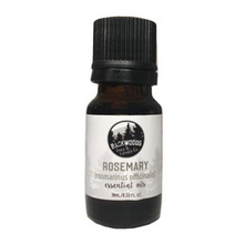 10ML Rosemary Essential Oil