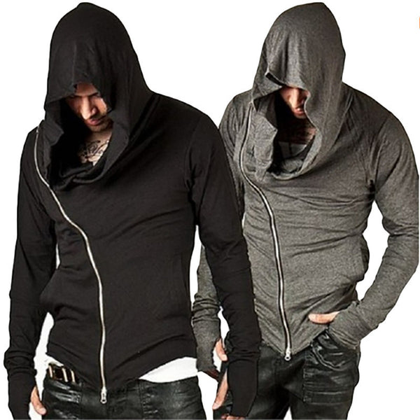 Assassin's Hoodie - Free Worldwide Shipping