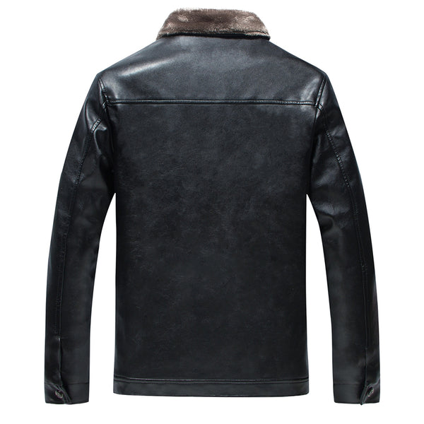 Griffin - Windproof Motorcycle Jacket