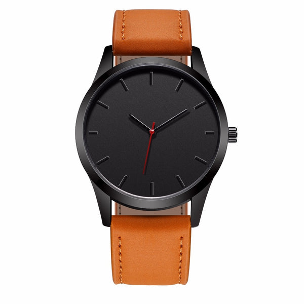 Caden - Minimalistic Sports Watch