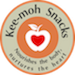 Kee-moh Snacks