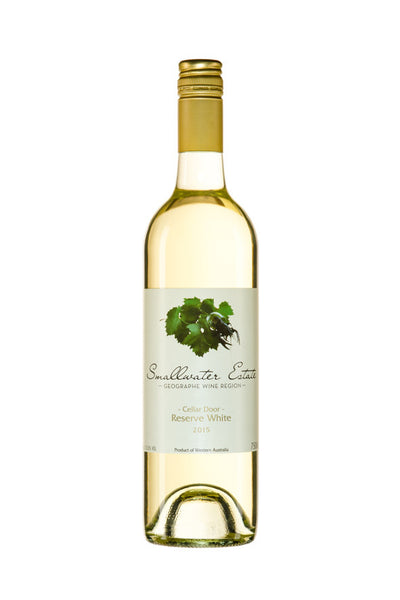 Cellar Door Reserve White 30% OFF