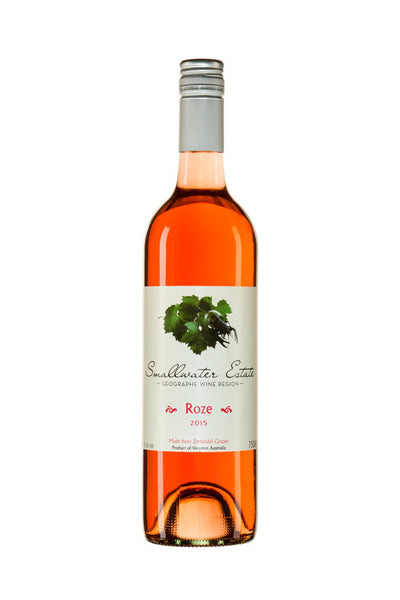 Roze (made from Zinfandel) 30% OFF