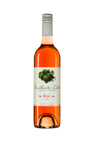 Roze (made from Zinfandel)
