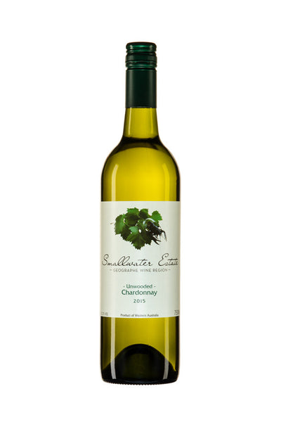 Unwooded Chardonnay 30% OFF