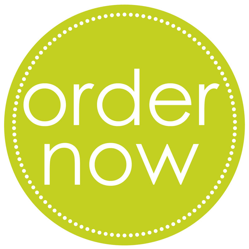 Pre-ordering and special orders
