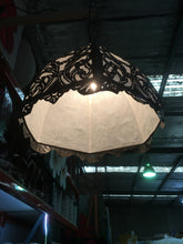 Moroccan Round Hanging Pendant Lamps #10090