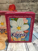 KISPRAY Deodorizer Ironing Spray