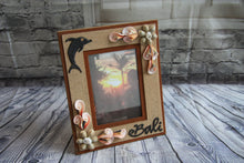 Load image into Gallery viewer, Hand Made Bali Photo Frames