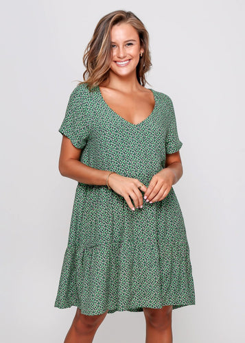 Kelly Dress