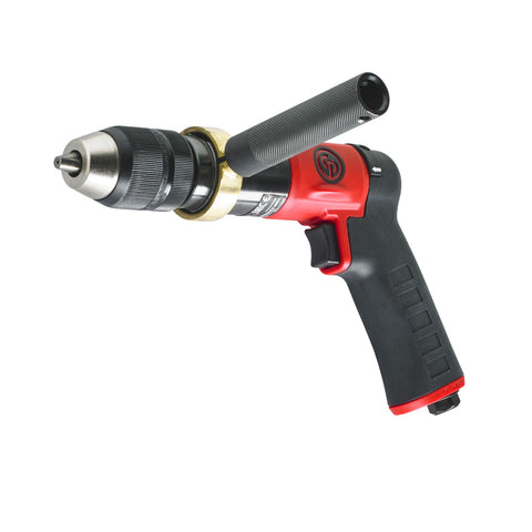 "CP9791 Composite Pistol Grip Drill 1/2"" (13mm)"