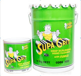 Supa Grit Hand Cleaner