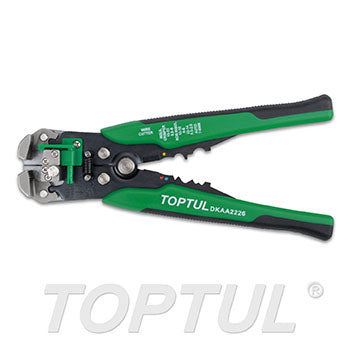 Toptul Wire Stripper/Crimper