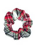 Rainier Hair Scrunchie
