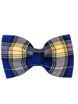 Yellowstone - Dog Bow Tie