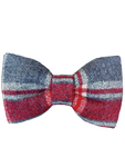 Redwood - Dog Bow Tie