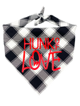 Hunk of Love
