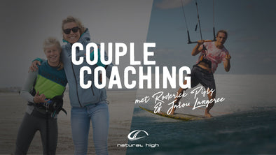 Couple Coaching