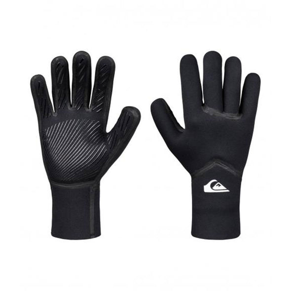 Syncro 3mm 5finger Glove KVJ0