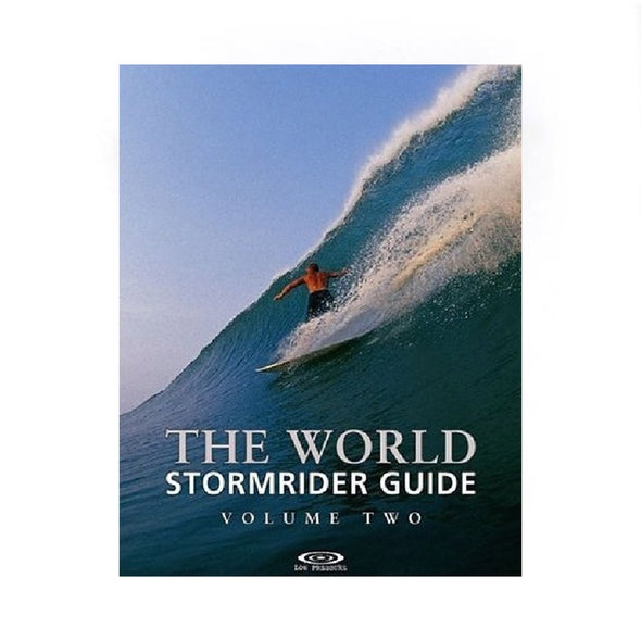world stormrider guide 2