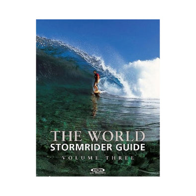 world stormrider guide 3