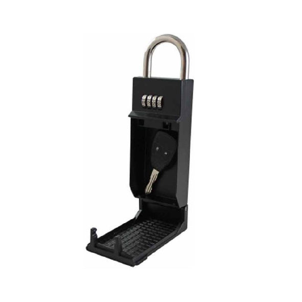 keypod- key safe- 5th gen.