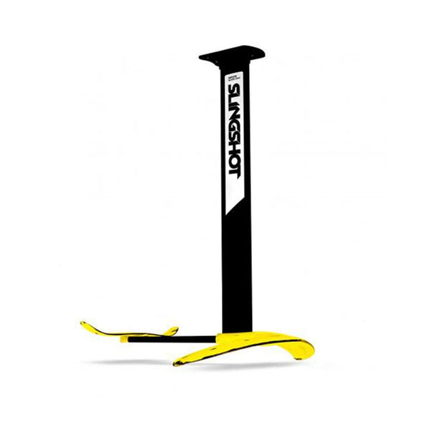 Slingshot Hoverglide NF2 Yellow