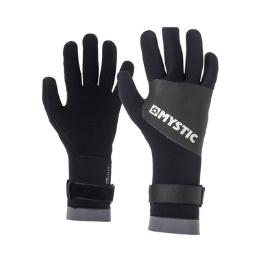Mystic Glove Mesh 2mm