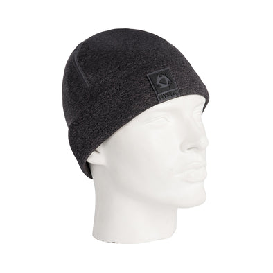 Mystic Beanie Neoprene 2mm - Black/Grey