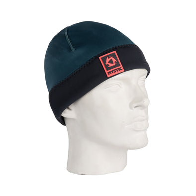 Beanie Neoprene 2mm - Grey