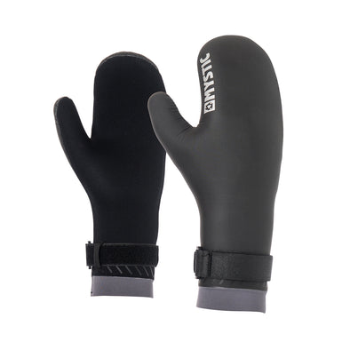Mystic Glove Round 5mm