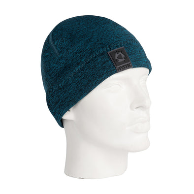 Beanie Neoprene 2mm - Teal