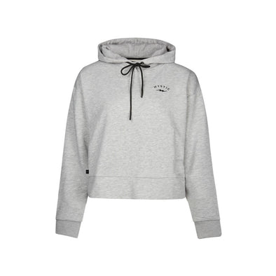 Mystic Altitude Sweat Women