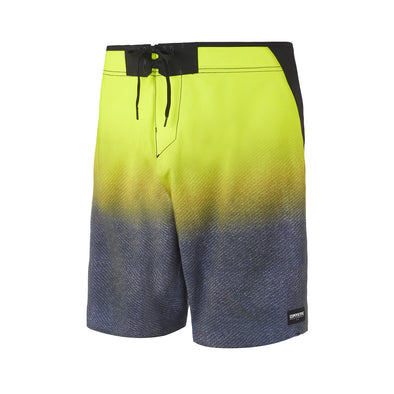 Legend Boardshort