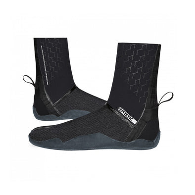 Mystic Majestic Boot 5mm Split Toe