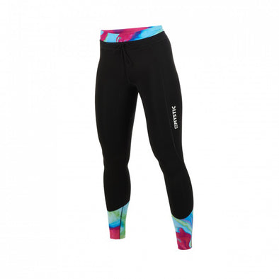 Diva Pants Neoprene Women