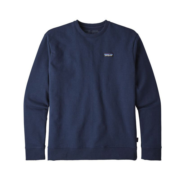M's P-6 Label Uprisal Crew Sweatshirt