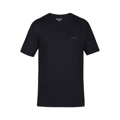 M DRI-FIT ONE&ONLY 2.0 TEE SS