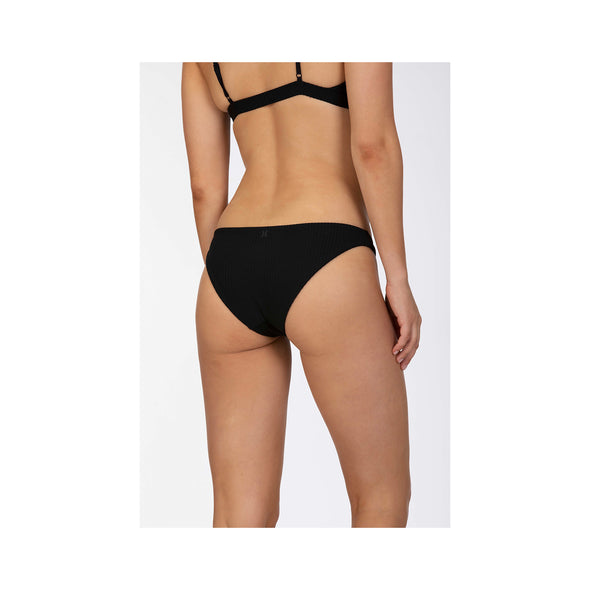 W RIB MOD SURF BOTTOM