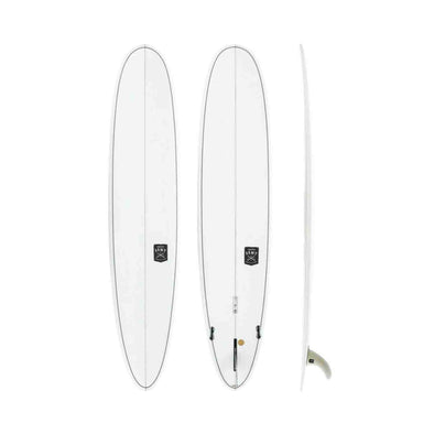 9'1 Creative Army Jive+ SLX