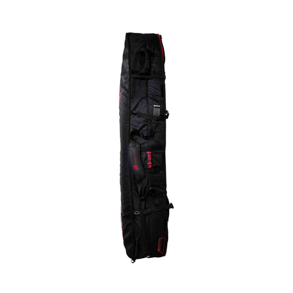 Creatures Shortboard Multi tour boardbag