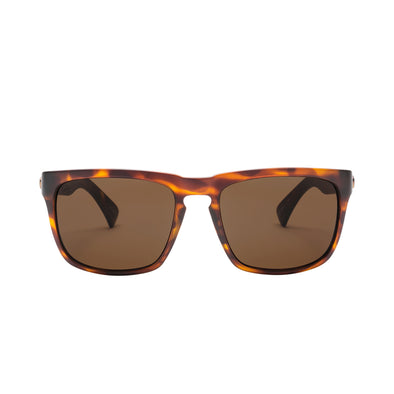 Knoxville Matte Tort/Ohm Bronze