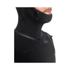 Quiksilver 4/3mm SYNCRO+ CHESTZIP HOODED