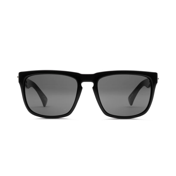 Knoxville gloss black/ ohm gry