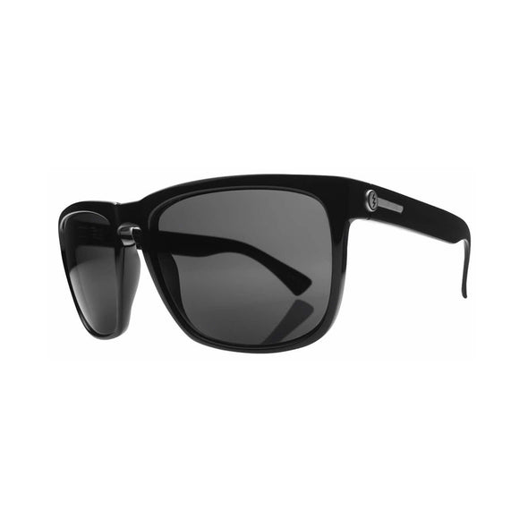 Knoxville xl matte blk/ohm gry
