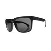 Knoxville matteblk/m1gry polar
