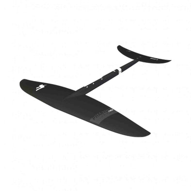 F-one Phantom 1280 Plane