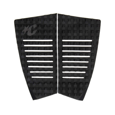 Fish pad - Black