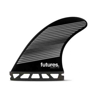 Futures F6 Legacy thruster