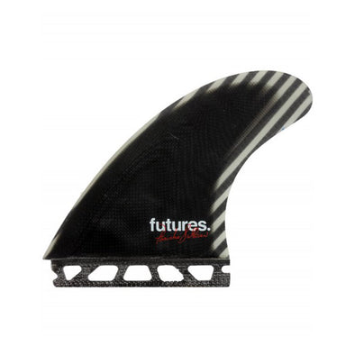 Futures Pancho control serie
